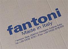 Fantoni_box