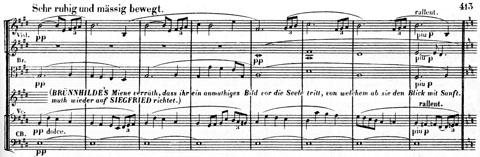 Siegfried_score