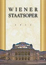 Wiener-staatsoper-2012