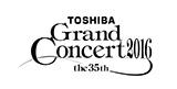 Toshiba_grand_2016