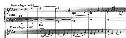 Saintsanssymphony3
