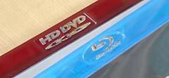 Hddvd_bd_disc