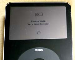Ipod_very_low_battery