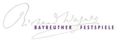 Bayreuther_festspiele