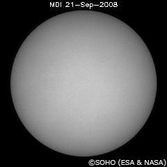 Solar_image_20080921
