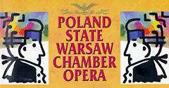Warsaw_chamber_opera