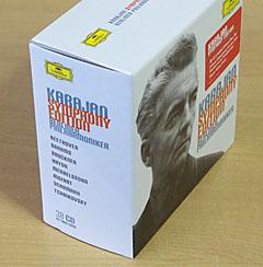 Karajan_symphony_edition