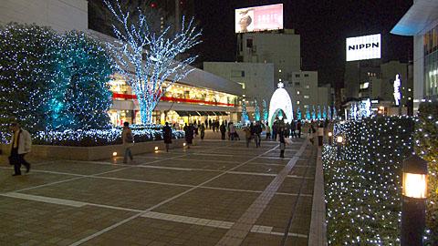 Shinjuku_lightup_2008
