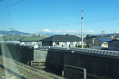 Mt_fuji_counter_side