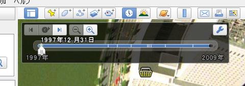 Google_earth_timebar