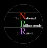 National_philharmonic_of_russia