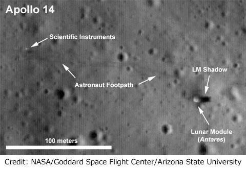 Apollo14_landing_site_from_lro
