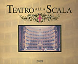 La_scala_2009